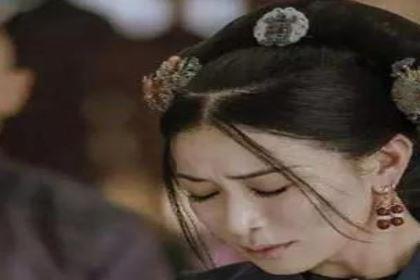 清代汉人女子可以不裹脚,但这一地方不能学满族女人?要不然死罪!