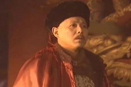 吴三桂差点成功了,他失败的最主要原因是什么?