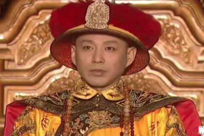 吴三桂如果不造反,他还能坐稳平西王的位子吗?