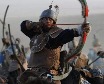 王保保如此骁勇善战 王保保为什么无法挽救元帝国