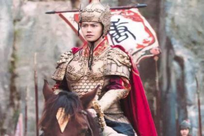 唐朝名将高仙芝有多厉害?他最后是怎么死的?