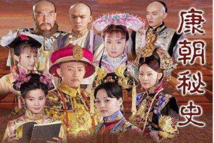 雍正继位之后,为什么要将敬敏皇贵妃追封为皇贵妃?