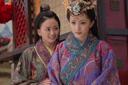 嫁蒙古和亲的公主,为什么大多都没有生育孩子?