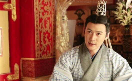 妃子怀孕14月生下皇子,皇帝:杀了吧