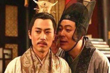 此太监偷偷修改皇帝诏书,欧阳修还对他称赞不已?