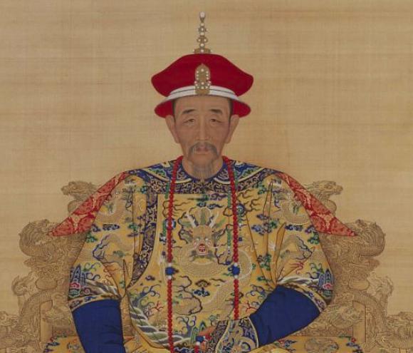 揭秘:清朝皇帝为什么常住热河?