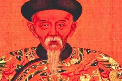 清初第一良将赵良栋,历史上的他是个怎样的人?