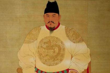 明太祖厚待元朝皇孙,背后原因是什么?
