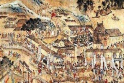 揭秘:朱元璋是怎么开创洪武之治的?