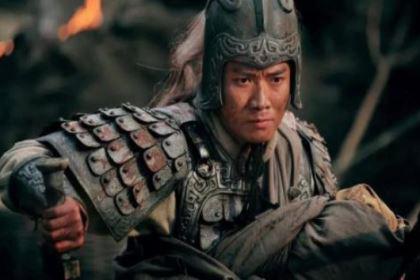 赵云如果不救刘禅,蜀国会亡国吗?