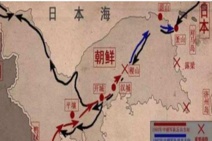 李氏朝鲜靠什么延续了500年之久?