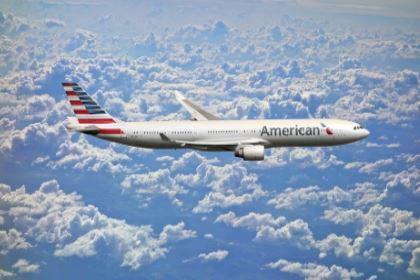 美国航空系统瘫痪是怎么回事 航班延误激怒了不少乘客