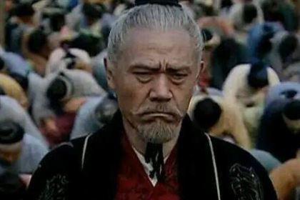 汉武帝刘彻晚年为什么要下罪已诏 扭转了汉朝的形势