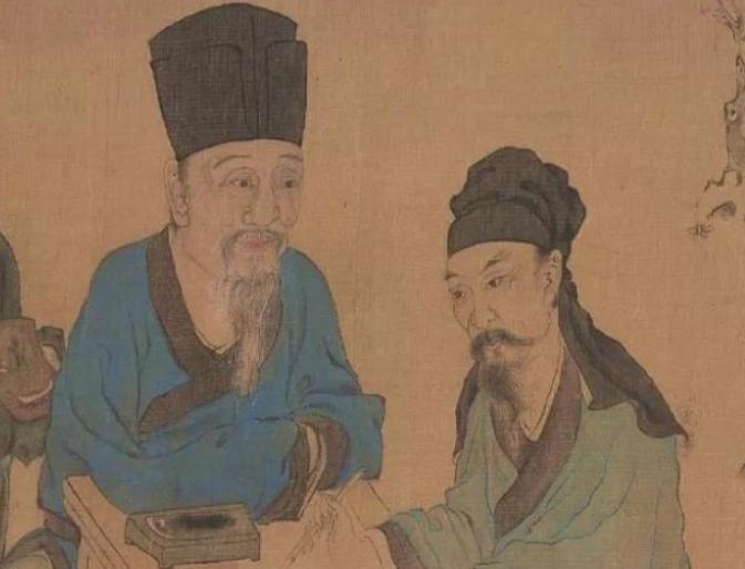 揭秘:宋朝宰相退休后的生活是怎样的?