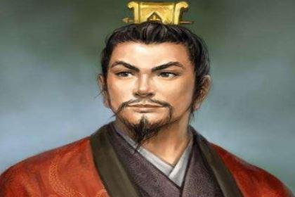 太甲:商朝第四位君主,他是如何从暴君变明君的?