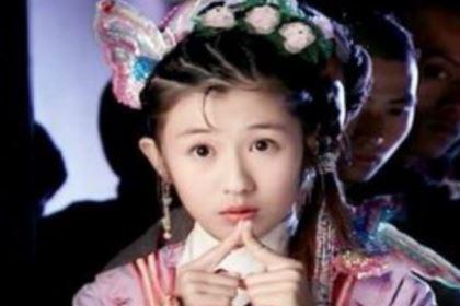 她是宫女所生,14岁居然被乾隆封为公主,一生幸福
