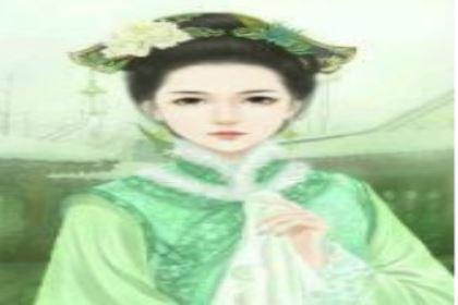 悫惠皇贵妃:康熙皇帝的表妹兼小姨子,还抚养过乾隆