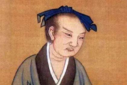 秦始皇嬴政遭到过几次刺杀?刺杀嬴政的人有哪些?