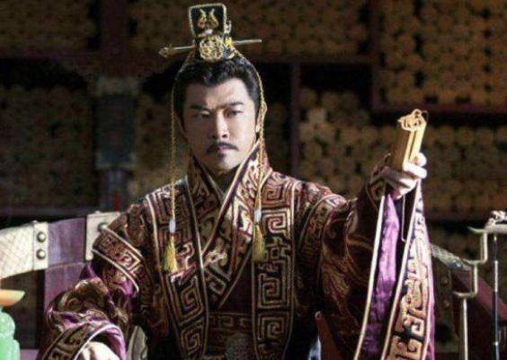 """西汉有个官职叫""""复土将军"""",到底是干什么的?"""