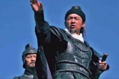 蔺相如反对赵括为将,为什么赵孝成王还坚持要用?