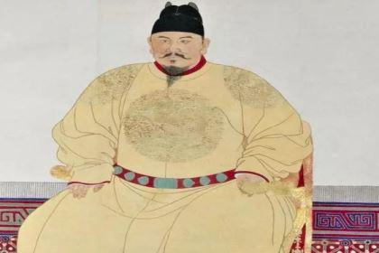存在千年的宰相制度为什么会被朱元璋废除?