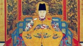 中国最血性的王朝!明朝大将郑成功不畏强敌打败世界霸主!