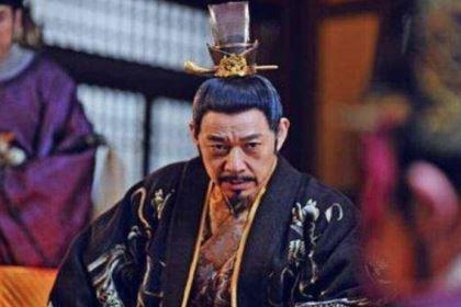 李淳风:李世民最信任的道士,最后结局如何?