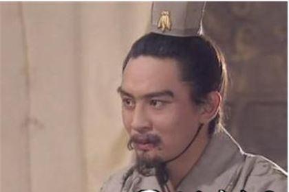 赤壁之战,如果郭嘉不死曹操会失败吗?