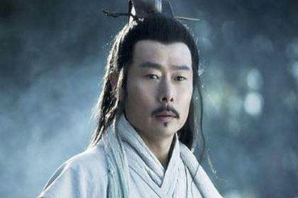 刘邦身边最聪明的人是谁?早早就辞官隐居了