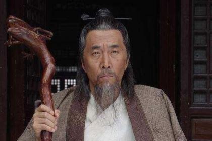 刘伯温临死前留下了11字遗言,帮后代子孙逃过了杀身之祸