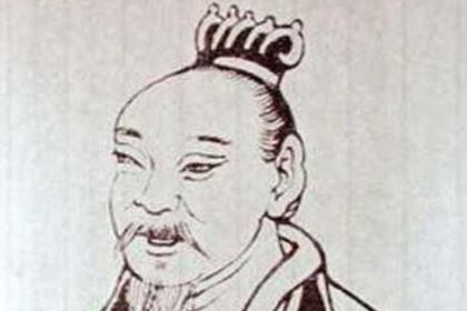 杨朱:中国战国初期伟大的思想家、哲学家