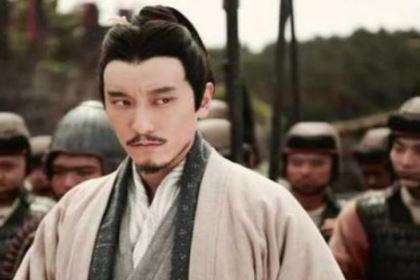 郭嘉要是没死,赤壁之战中曹操会输吗?