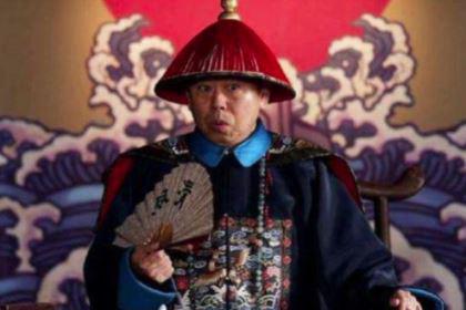 清朝官员的收入到底有多高?有十万雪花银?