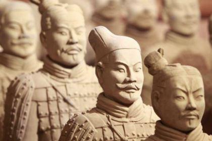 长平之战后,赵国为什么还能支撑三十年?