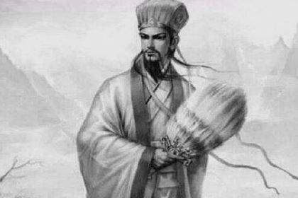 诸葛亮究竟是怎么治理蜀国的 诸葛亮治理下蜀国是什么样的