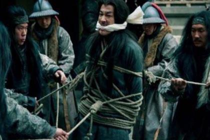 曹操为什么要问刘备该不该杀吕布?
