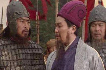 揭秘:关羽为什么单单对赵云没偏见?