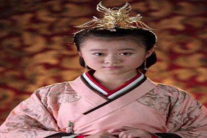 窦皇后:唐玄宗李隆基生母,揭秘其传奇的一生