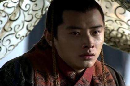 东汉末代皇帝刘协,他被贬为山阳公之后的生活如何?