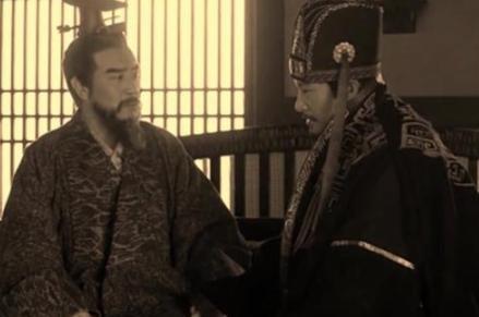 荀彧和曹操的关系怎么样?荀彧最后为何被曹操雪藏?