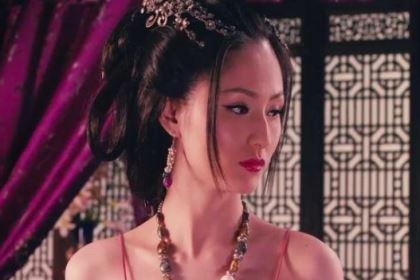 古代如果有妃子出轨,皇帝会用什么方法来处置?