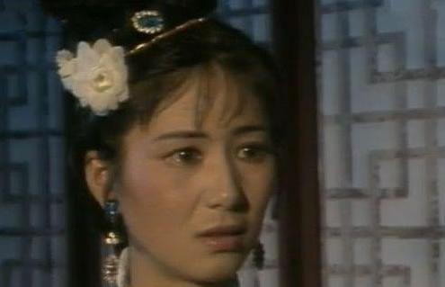 《水浒传》中的美人那么多,到底谁才是第一美人