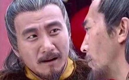 刘伯温临死前为什么送朱元璋一筐鱼 这个筐鱼到底是什么意思