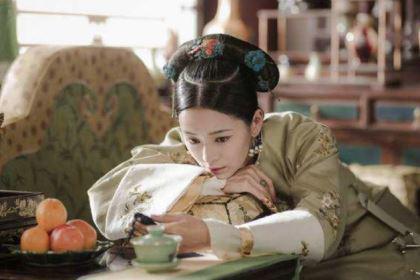 康熙死后,宜妃为何惨遭雍正多次羞辱?