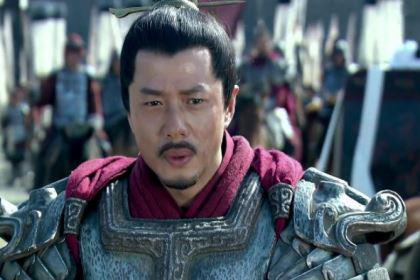 蒯通为什么劝韩信背汉自立?是在帮他吗?