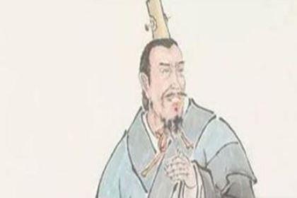 陈平是怎么样的一个人?他最大的本事其实不是出谋划策?
