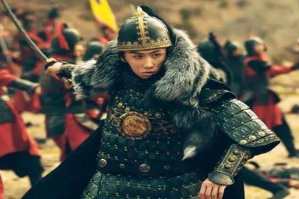明朝最精锐的军队都打不过努尔哈赤,他有多厉害?