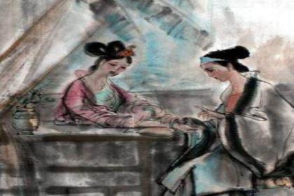 中国古代中女名医之首:揭秘义妁的传奇一生