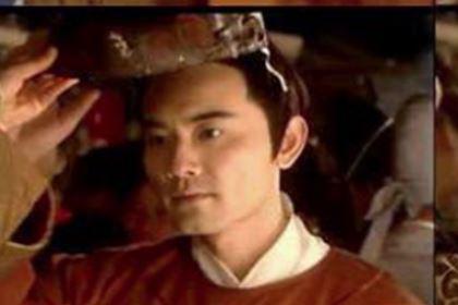 历史上的薛绍与太平公主有何故事?最后怎么死的?
