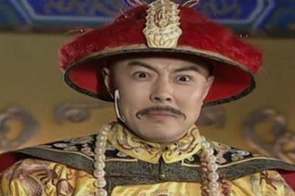 乾隆皇帝一生写诗4万多首,那他平均一天要写多少首?